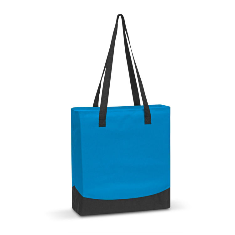 Picture of Plaza Tote Bag