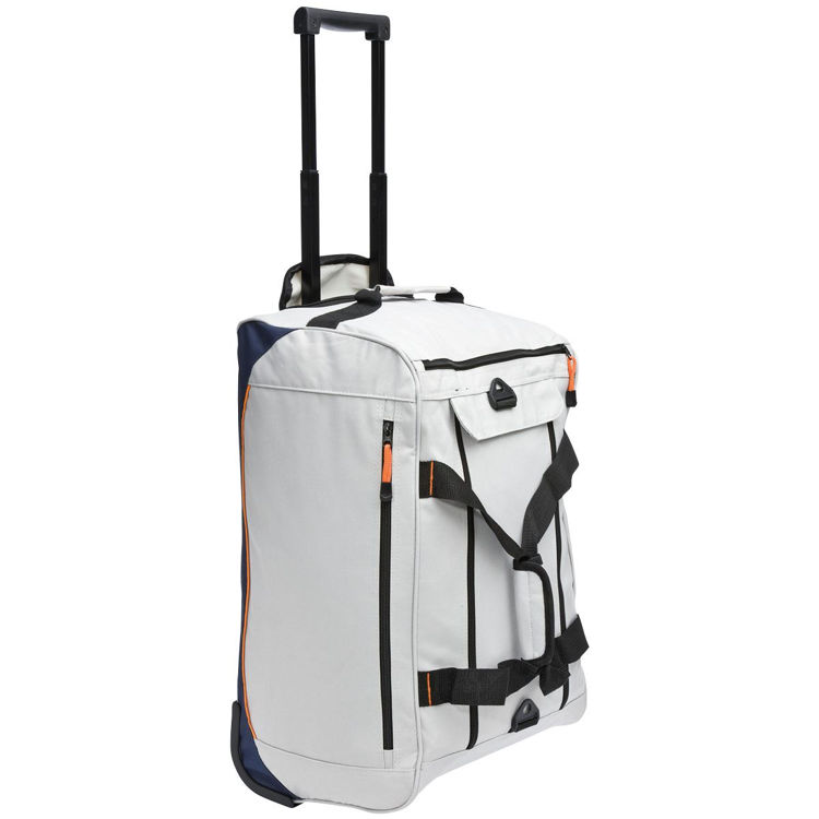 Picture of Byron Wheeled Duffle