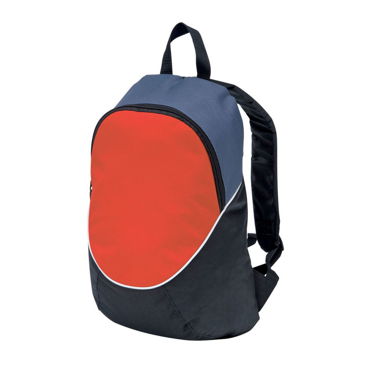 Picture of Speedster Backpack