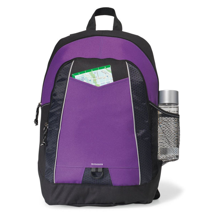 Picture of Sidekick Backpack