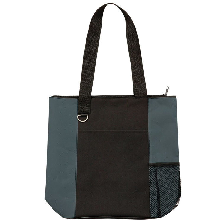 Picture of Day Tripper Tote