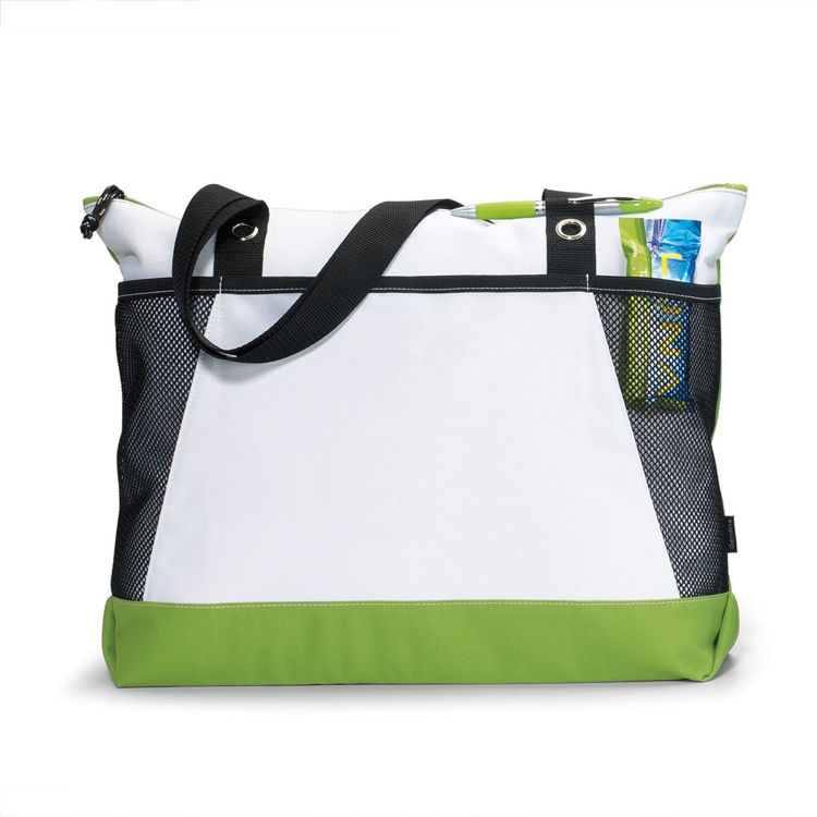 Picture of Venture Leisure Tote