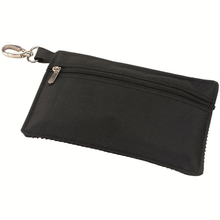 Picture of Microfibre Accessories Bag