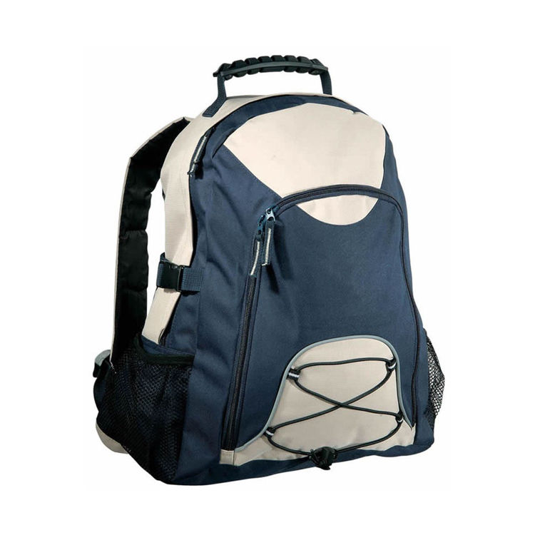 Picture of Climber Backpack