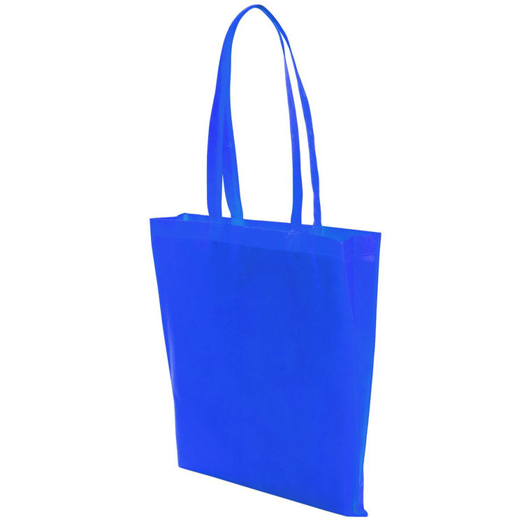 Picture of Non-Woven Tote Bag