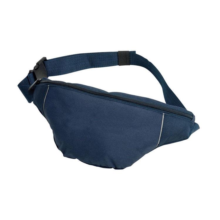 Picture of Platform Waist Bag