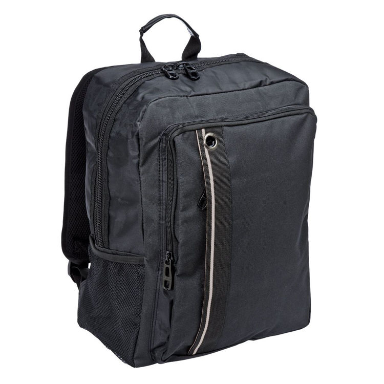 Picture of Underground Backpack
