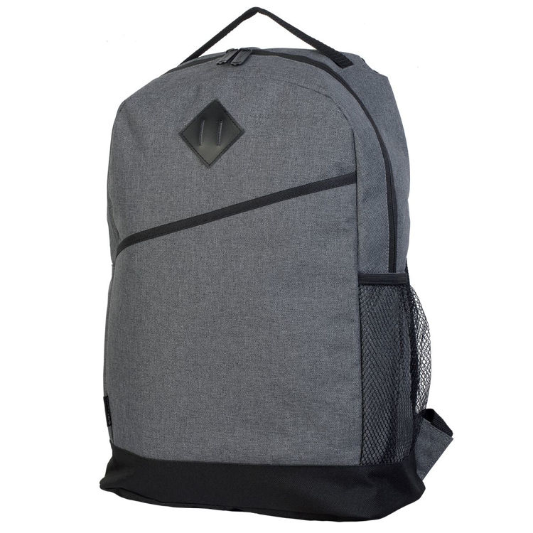 Picture of Tirano Backpack