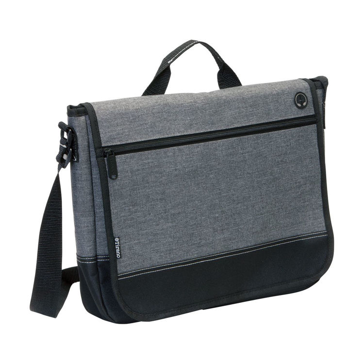Picture of Tirano Laptop Satchel