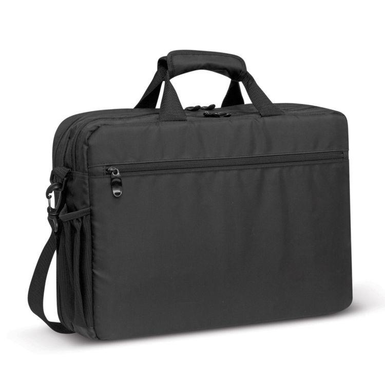 Picture of Harvard Laptop Bag