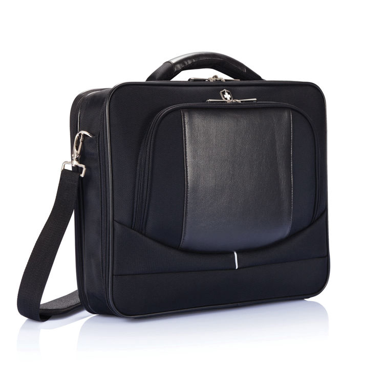 Picture of Swiss Peak Laptop Bag