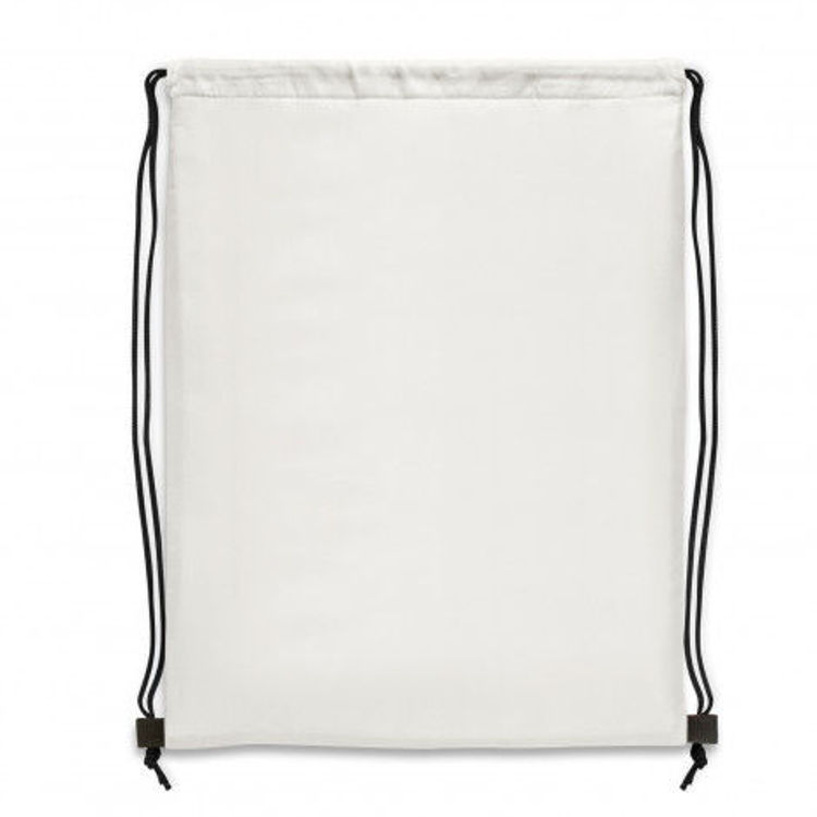 Picture of Drawstring Cooler Backpack