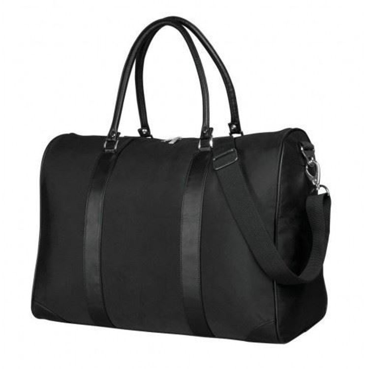 Picture of Aston Overnight Duffle