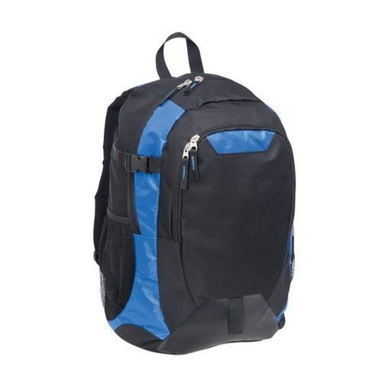 Picture of Boost Laptop Backpack