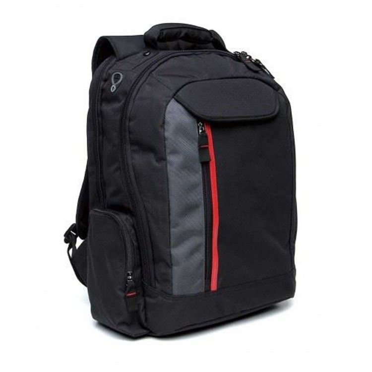 Picture of Cyber Backpack