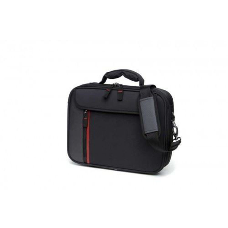 Picture of Cyber Basic Satchel