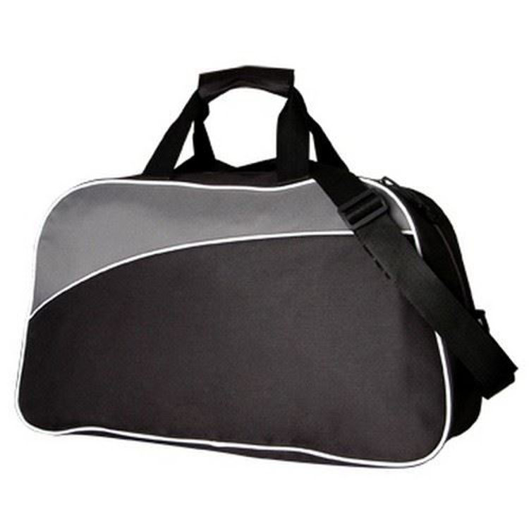 Picture of Duffle