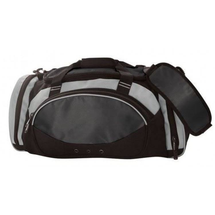 Picture of Elevation Duffle - Medium