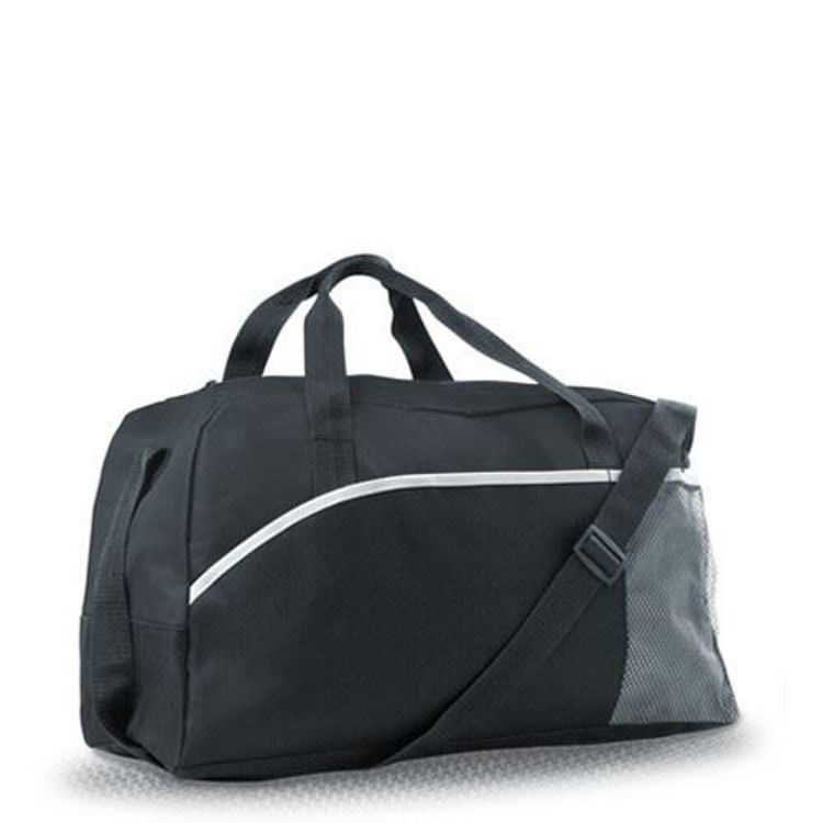 Picture of GFC Duffle