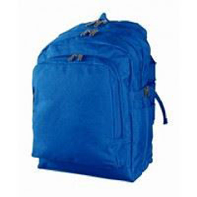 Picture of Jakaranda Backpack