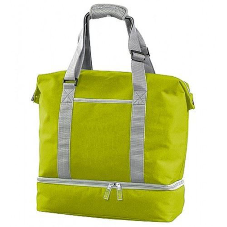 Picture of Just Chill Beach Tote Cooler