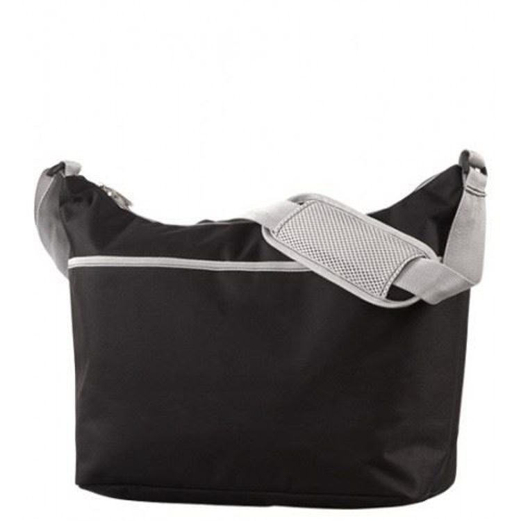 Picture of Just Chill Shoulder Tote Cooler
