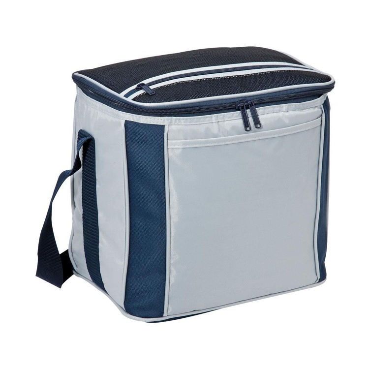 Picture of Large Cooler