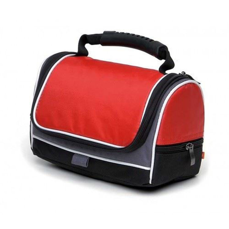 Picture of Lunch Pack Cooler