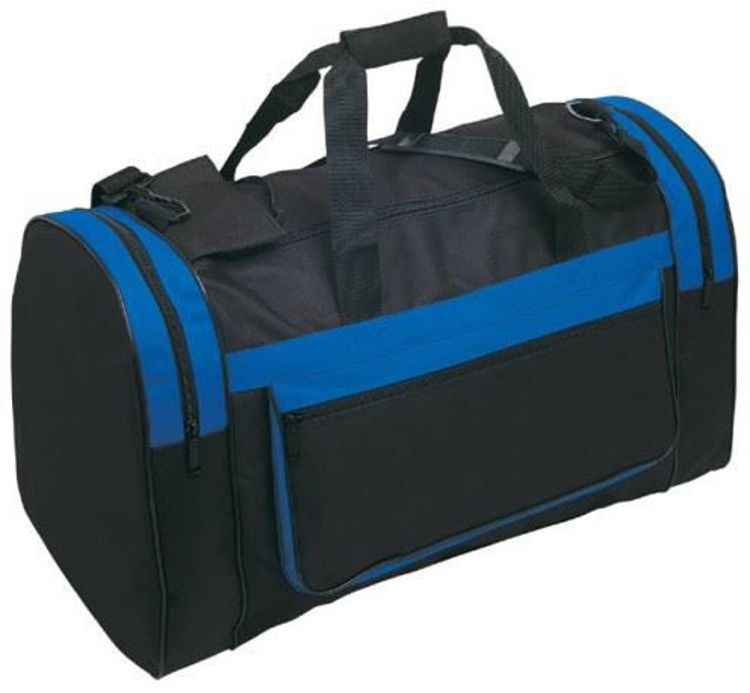 Picture of Magnum Sports Bag
