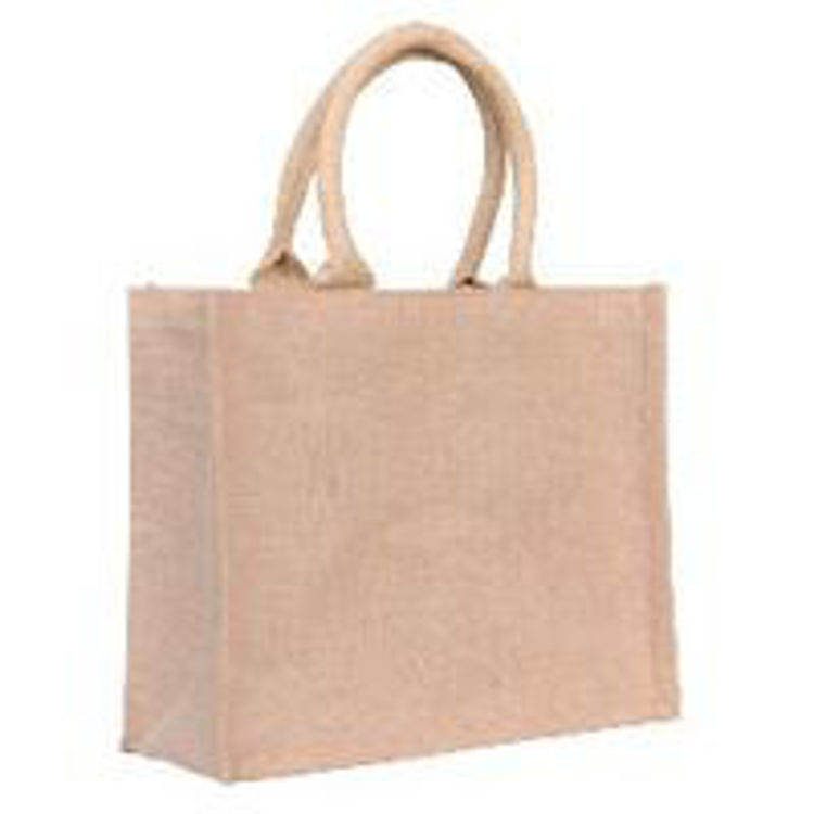 Picture of Medium JUCO Gift Bag