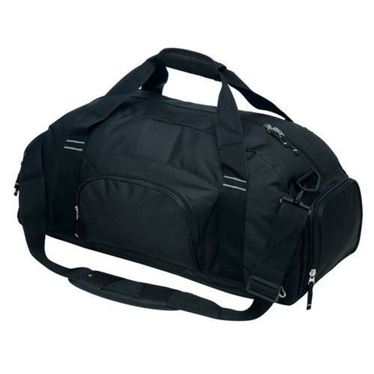 Picture of Motion Duffle