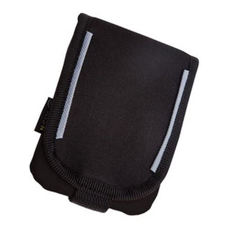 Picture of N-case Media Bag