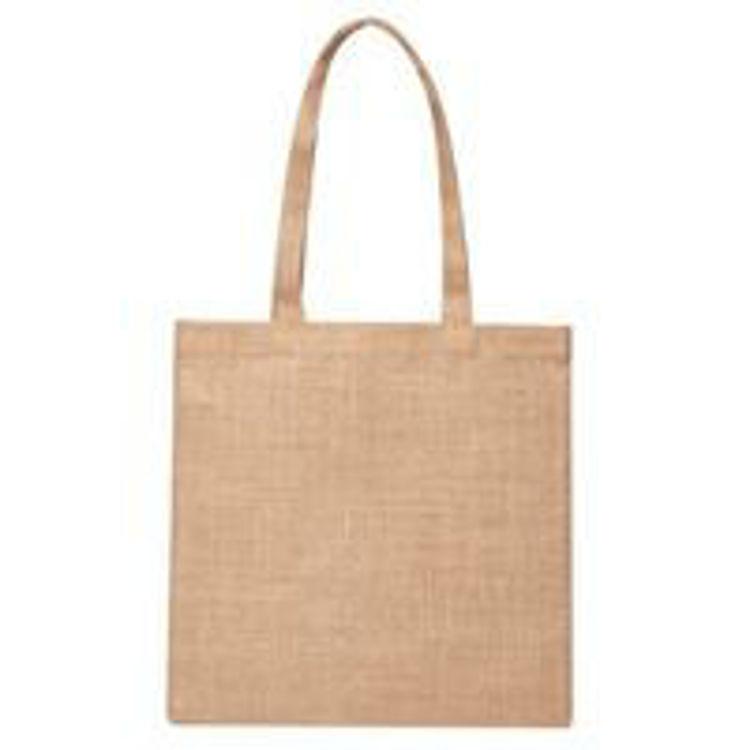 Picture of Simple Shoulder Bag