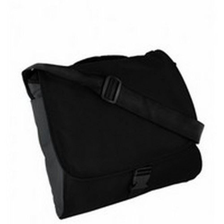 Picture of Soho Top Handle Satchel