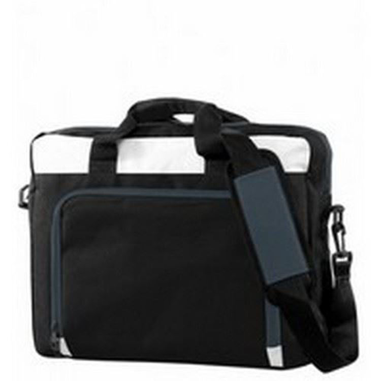 Picture of Spectrum Deluxe Satchel
