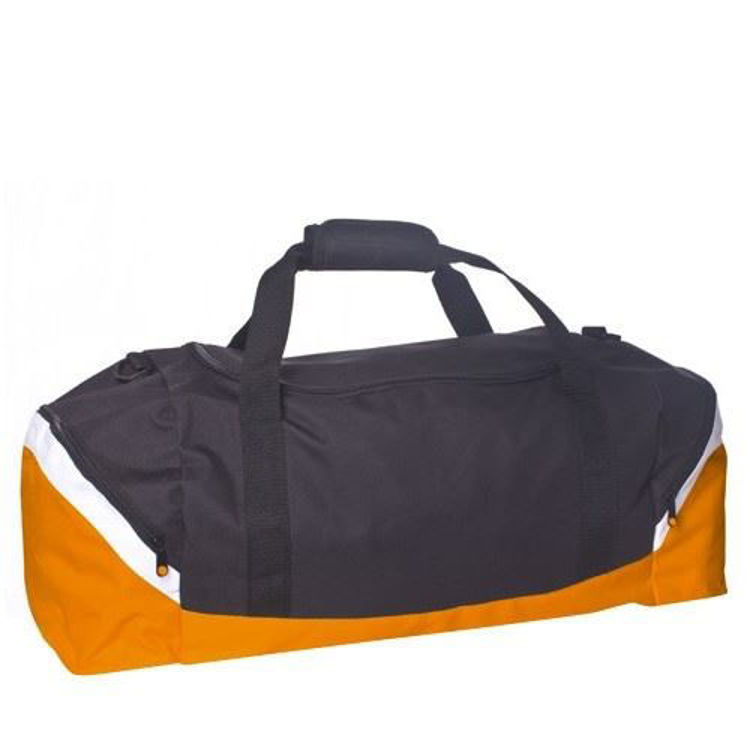Picture of Spectrum Medium Team Duffle