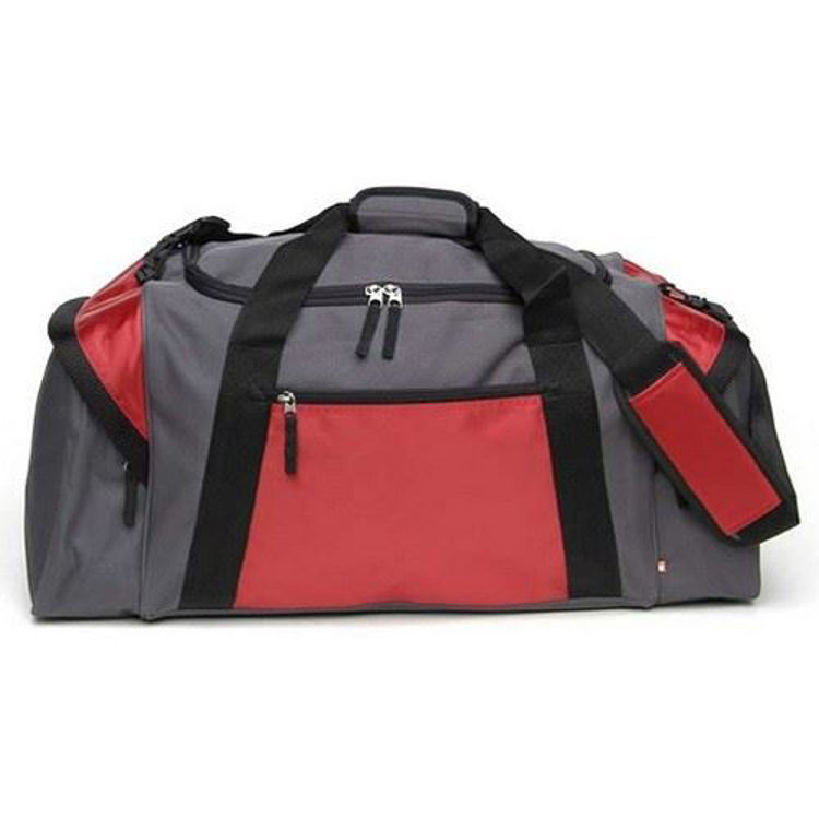 Picture of Sports Duffle