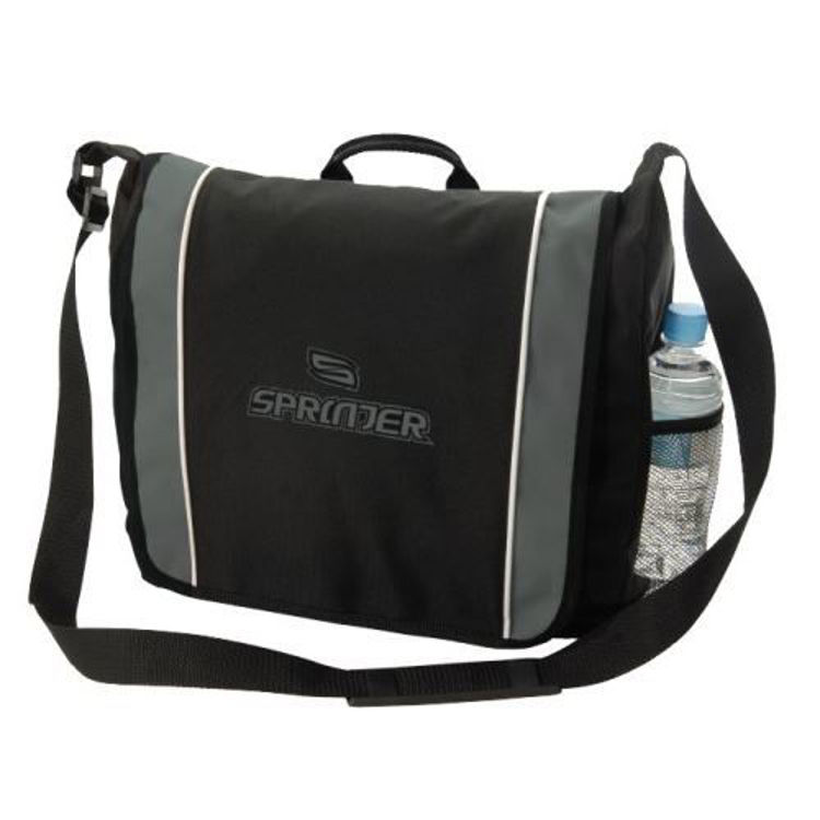 Picture of Sprinter Courier