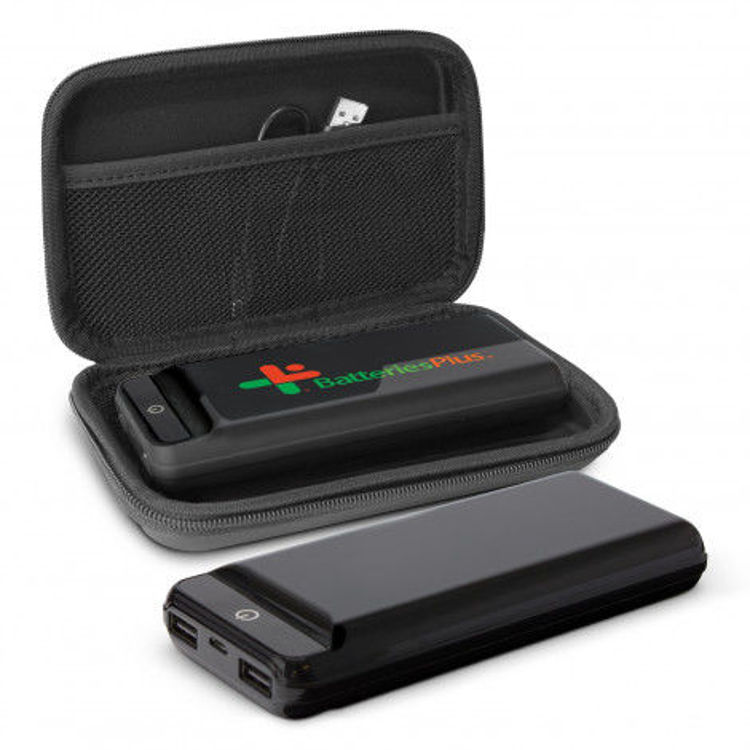 Picture of Xenotec 20k Power Bank