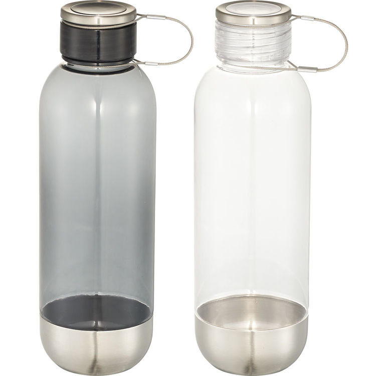 Picture of Riggle Sports Bottle