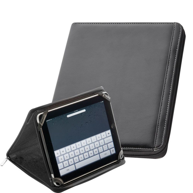 Picture of iPad Cover & Stand